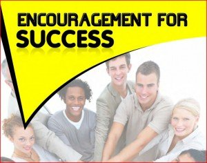 Encouragement For Success 300x236 1 Encouragement For Success From Stephen Pierce