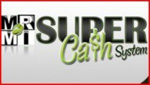 Make Real Money On The Internet MRMI Supercash 300x171 Make Money From Home, Stephen Pierce MIRMI Supercash System $1 Trial
